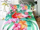 Parure De Lit Tropical Bel 14 Meilleures Images Du Tableau Housses De Couette Tropicales