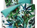 Parure De Lit Tropical Belle 318 Best Tropical Decor Images On Pinterest