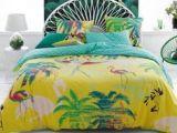 Parure De Lit Tropical Inspirant 14 Meilleures Images Du Tableau Housses De Couette Tropicales