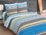 Parure De Lit Turquoise De Luxe 38 Luxe Collection De Parure De Lit Turquoise