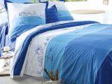 Parure De Lit Turquoise Nouveau Linge De Lit Design Matelas Thiriez Nouveau Linge De Maison élégant