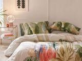 Parure De Lit Vaiana Nouveau 1667 Meilleures Images Du Tableau Housse De Couette Bed Linen