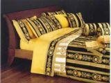 Parure De Lit Versace De Luxe 83 Best House Ideas Images