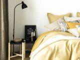Parure De Lit Versace Génial 29 Génial Collection De Parure De Lit Simple