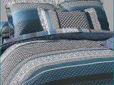 Parure De Lit Versace Inspirant 28 Mignon Parure De Couette La Redoute