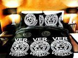 Parure De Lit Versace Luxe Support Smart Desk Ghd It Services