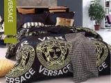 Parure De Lit Versace Nouveau 11 Best Bedding Sets Images