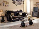 Parure De Lit Versace Unique 82 Best Versace Home Images