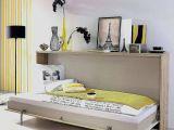 Parure De Lit Violet Beau Parure De Lit Design Luxe Parure De Lit 2 Places Bel Wilde Wellen 0d