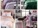 Parure De Lit Violet Luxe Couette 200 240 Bouchara Housse De Couette Inspirant Couette