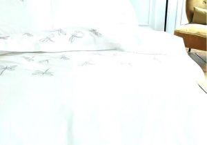 Parure De Lit Voyageur Unique Grossiste Parure De Lit Marocaine Quatrefoil Motif oreiller