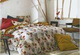 Parure Lit 140×190 De Luxe Parure De Lit Meubles – orchids In My House