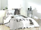 Parure Lit 240×260 Fraîche Parure Lit 240—260 Parure De Lit Design Du Linge De Lit Design