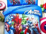 Parure Lit 70×140 Unique Parure Lit Avengers Parure De Lit Housse De Couette Taie oreiller