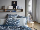 Parure Lit Vaiana Frais 1667 Meilleures Images Du Tableau Housse De Couette Bed Linen