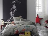 Parure Lit Vaiana Inspiré 1667 Meilleures Images Du Tableau Housse De Couette Bed Linen
