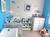 Peinture Lit Bébé Agréable Peinture Lit Bébé Leroy Merlin Frais Dessin Pour Chambre De Bebe