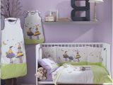 Peinture Lit Bébé Bel Inspiré Propre Idée Peinture Chambre Bébé Generation Pour Meilleur