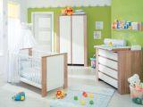 Peinture Lit Bébé Luxe Peinture Chambre Bébé Mixte Luxury Chambre Bébé Jumeaux Luxe Parc B