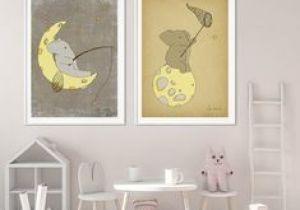 Petit Lit 2 Places Douce 105 Best Children S Room Decoration Images In 2019