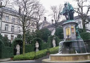Petit Lit 2 Places Douce the 15 Best Things to Do In Brussels Updated 2019 with S