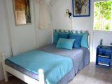 Petit Lit 2 Places Élégant Guest House Kotesi Prices & Reviews Guadeloupe Pointe Noire
