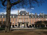 Petit Lit 2 Places Frais 101 Best Things to Do In Paris