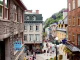 Petit Lit 2 Places Génial 20 Amazing Things to Do In Quebec City [summer 2018]