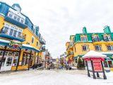 Petit Lit 2 Places Inspirant Location4saisons Mont Tremblant Chalet A Louer Cottages for Rent