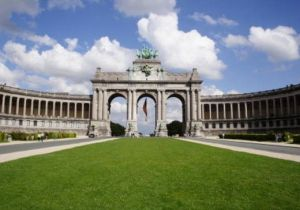 Petit Lit 2 Places Joli the 15 Best Things to Do In Brussels Updated 2019 with S