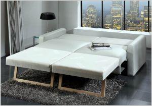 Petit Lit 2 Places Le Luxe Adorable Canapé Lit 2 Places  Canapé Lit Design — Puredebrideur