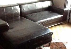 Petit Lit 2 Places Le Luxe Canapé Classe Conforama Canapé Lit Meilleur De Lit 2 Places 25 23