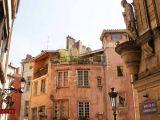 Petit Lit 2 Places Magnifique Romantic Guide to Lyon Travel Guide On Tripadvisor