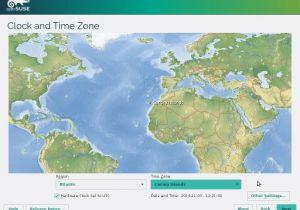 Petit Lit 2 Places Meilleur De Gpaste Gnome Shell Extensionsomeell Extension Gnome