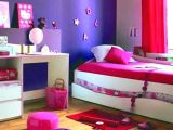Photo Tete De Lit Fraîche Robe De Chambre Pas Cher Beau Tete Lit Fille Pour Ado Luxe Kids 0d