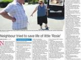 Plan Incliné Lit Bébé Unique Nanaimo Daily News May 29 2015 by Black Press issuu