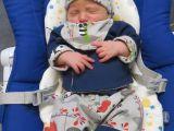 Protection Lit Bébé Le Luxe Protection Meuble Bébé Chaise Haute Bébé Ikea Chaise Haute Bébé