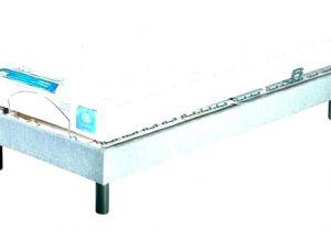 Protege Matelas Pour Lit Electrique 2x80x200 Meilleur De Lit Articule Electrique Matelas Lit Articule Electrique Protage