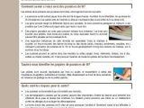 Punaises De Lit Extermination Fraîche Punaises De Lit Fiche  L Intention Des Locataires Agence De Santé