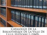 Réducteur De Lit Bébé Magnifique S Bookhake A Reviews Téléchargements