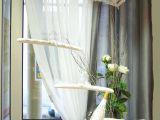 Rideau Tete De Lit Inspiré 17 Luxe Rideau Pour Lit Mi Hauteur