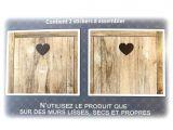 Stickers Tete De Lit Frais Tete De Lit La Redoute