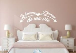 Stickers Tete De Lit Inspirant 590 Meilleures Images Du Tableau Wall Stickers islamic Stickers