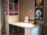 Support ordinateur Portable Lit Ikea Agréable Luxe Bureau ordinateur Portable Ikea Bureau ordinateur Ikea Nouveau