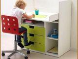 Support ordinateur Portable Lit Ikea Élégant Rehausseur ordinateur Bureau Zochrim