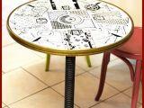 Support ordinateur Portable Lit Ikea Inspiré Charmant 23 Frais Graphie De Table Pour ordinateur Portable Ikea