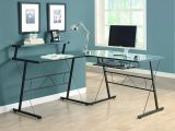 Support ordinateur Portable Lit Ikea Nouveau 19 Nouveau Table Pour ordinateur Portable Ikea