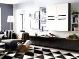 Table De Lit Ikea Agréable Table De Lit Roulante Ikea Greatest Table Inclinable Ikea Table De