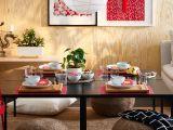 Table De Lit Ikea Charmant Ideas Ikea