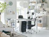 Table De Lit Ikea Le Luxe Ideas Ikea
